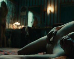 Karolina Staniec – Jestem morderca (2016)