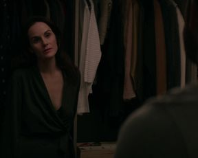 Michelle Dockery - Defending Jacob s01e05 (2020)