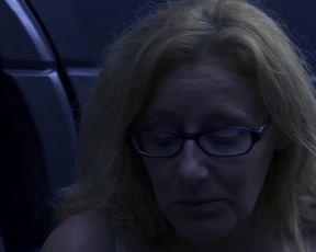Alaina Alfaro, Rita Christine, Madeira Degarmo, Chyanne Leeland, Sara Townsend - Return of the Slasher Nurse (2019) sexy hot movie scene