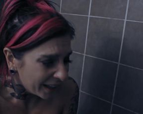Joanna Angel as Mara - Love Is Dead (2016) celeb naked