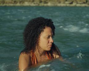 Vaneza Oliveira nude, Amanda Magalhaes, Thais Lago – 3 (2020) (Season 4, Episode 1)