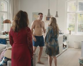 Maxi Warwel hot - Fur jede Losung ein Problem (2017)