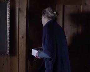 Petra Schmidt-Schaller nude - Das beste aller Leben (2015)