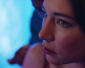 Isis Cabolet - Women of the Night (Keizersvrouwen) s01e02 (2019) sexy naked