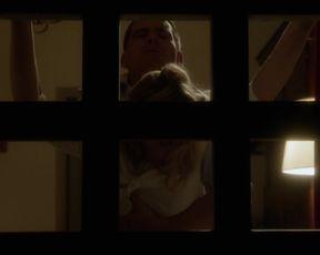 Ludivine Sagnier nude - The Young Pope (2016) (Season 1, Episode 4)