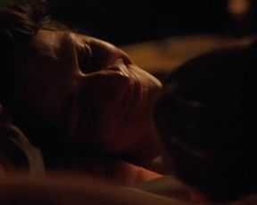 Hot scene Kerry Washington sex scene – The Last King of Scotland (2006)