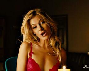 Alyson Bath nude - Girlhouse (2014)