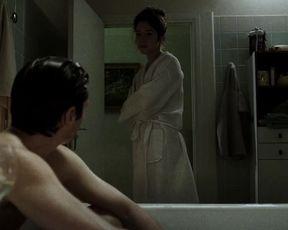 Naked scenes Norah Lehembre Nude - Laffaire SK1 (2014)