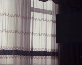 Celebs Heida Reed, Sara Dogg Asgeirsdottir Nude - Stella Blomkvist (2018)