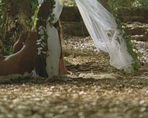 Phoebe Cates Paradise (1982)