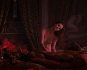Sex Scene Compilation - Game of Thrones - Season 3 (Nude Sex, Celebrity Sex Scene from the Series)