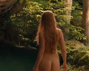 Pihla Viitala nude - Hansel & Gretel Witch Hunters (2013)
