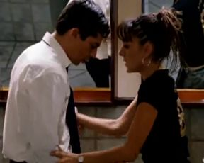 Candela Pena - PRINCESAS(2005)
