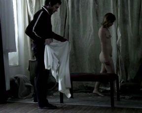 Belen Blanco - Graba(2011)