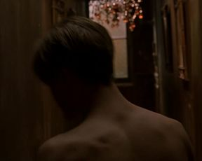 Eva Green - The Dreamers (2003)
