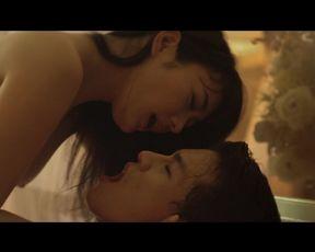 Yayaying Rhatha Phongam & Shô Nishino & Other - Jan Dara 2 The Finale 2013 (Uncut)