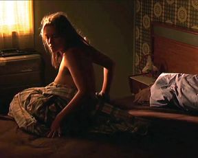 Kate Winslet nude - Full Frontal Nude Scene in the movie