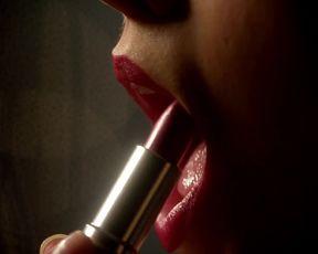 Christine Donlon & Others - Femme Fatales (2011)