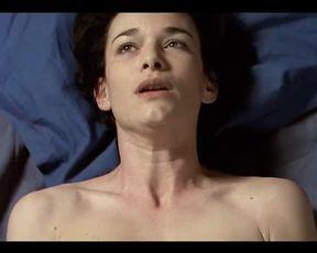 Anne Coesens - Le Secret (2000)