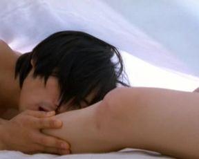 Celebs Ji-Hyeon Lee - La Belle (2000)
