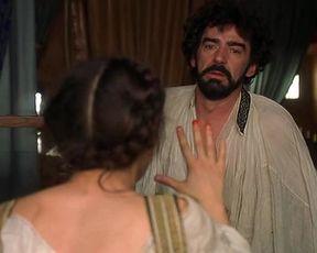 Valentina Cervi - Artemisia (1997)