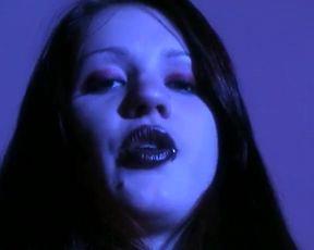 Misty Mundae nude (Erin Brown naked scene) - Satan's School for Lust (2002)