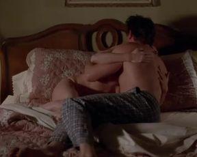 Naked scene Brenda James Nude - Masters of Horror s01e04 (2005) TV show nudity video