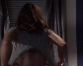 Sexy Danneel Ackles - Ten Inch Hero (2007)