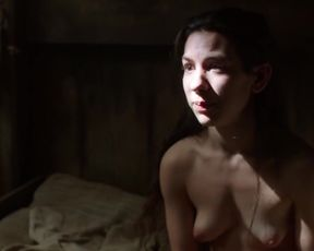 Sex Scene Compilation - Game of Thrones - Season 2 (Nude and Celebs Sex Scene from the Series)