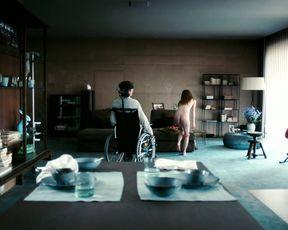 Hot celebs video Josefine Preuss nude - Schuld - SCHULD nach Ferdinand von Schirach - Das Cello (2017)