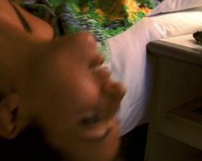 Hot celebs video Karen Lancaume Nude - Baise Moi (2000)