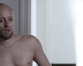 Sexy Kaia Varjord - 90 minutter (2012)