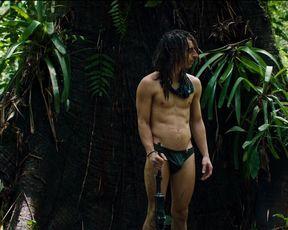 Julianne Nicholson, Karen Quintero, Laura Castrillon nude - Monos (2019)