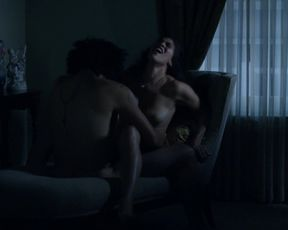 Laura Gomez hot-_Orange_Is_the_New_Black Naked actress in a(2016)Naked actress in a Nude(Season4,Naked actress in a Episode9)