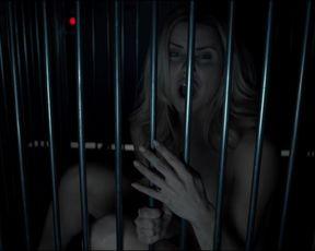 Elisabeth Hower - Escape Room (2018)