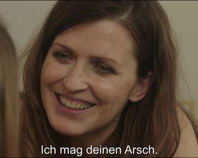 Jasna Fritzi Bauer, Arly Jover - Axolotl Overkill (2017)