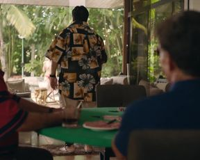 Rita Guedes, & other actresses - 1 Contra Todos s04e01e03 (2020) Naked TV movie scene