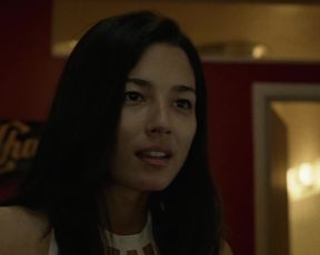 Jessica Gomes - Once Upon a Time in Venice (2017)