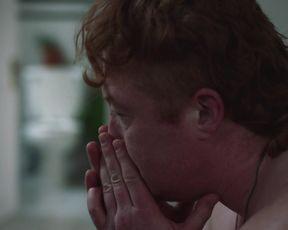 Tasha Lawrence - High Maintenance s04e08 (2020) Hot movie scene