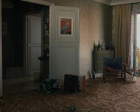 Salome Richard naked - Reves de jeunesse (2019)
