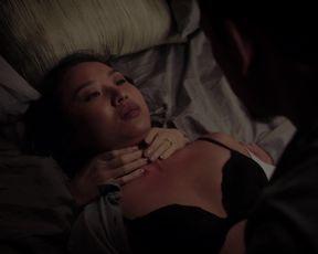 Li Jun Li Naked actress in a-Naked actress in a The Exorcist Naked actress in a(2017)Naked actress in a Naked actress in a(Season2,Naked actress in a Episode6)