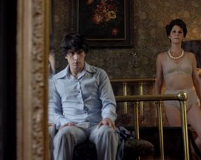 Catalina Martin, Paola Volpato - The Prince (El Principe) (2020) celebs naked