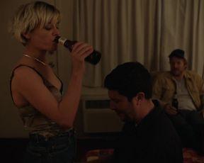 Gemma Brockis nude - No Light and No Land Anywhere (2016)
