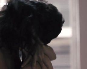 Silvia Alonsoo nude - Sin Identidad (2015) (Season 2, Episode 5)