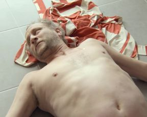 Ovidie - Saint Amour (2016) Sexy actress