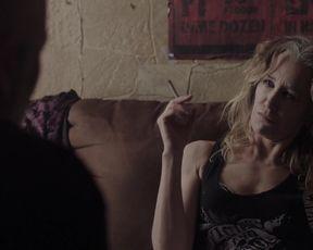 Felicity Huffman, Anastasia Phillips - Tammy's Always Dying (2019) sexy hot movie scene