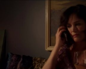Joanna Going - Kingdom (2017) (Season3, Episode3)