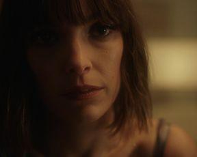 Jodi Balfour, Lucy Chappell - Rellik s01e01-e04 (2017) Naked movie scene