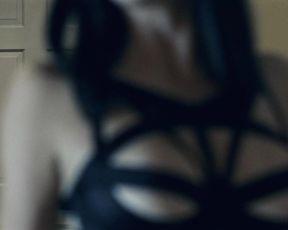 Irina Voronina nude - Scramble (2017)