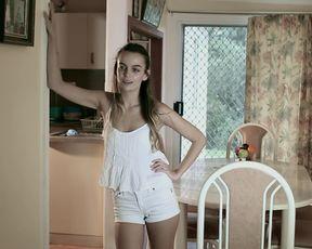 Bianca Bradey - Turbines (2019) celebs hot scene